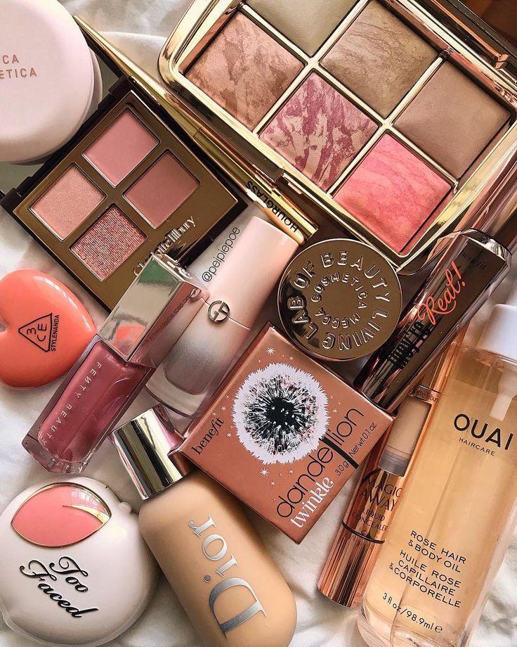 Photo of everyday makeup looks, natural makeup looks, no makeup makeup, affordable makeup… – Nactumu Women