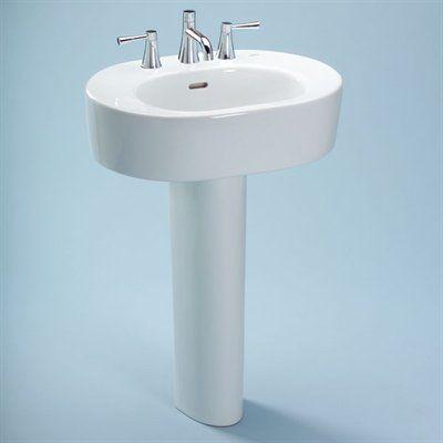 Small Bath Vanities Pedestal Sinks Sink Bathroom Sink