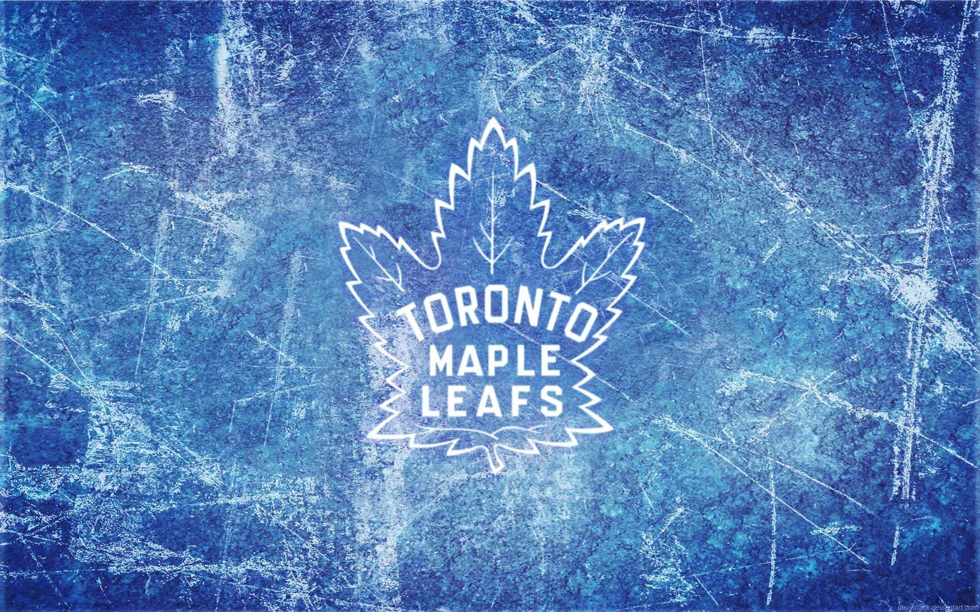Toronto Maple Leafs Wallpapers Toronto Maple Leafs Wallpaper Maple Leafs Wallpaper Toronto Maple Leafs Logo
