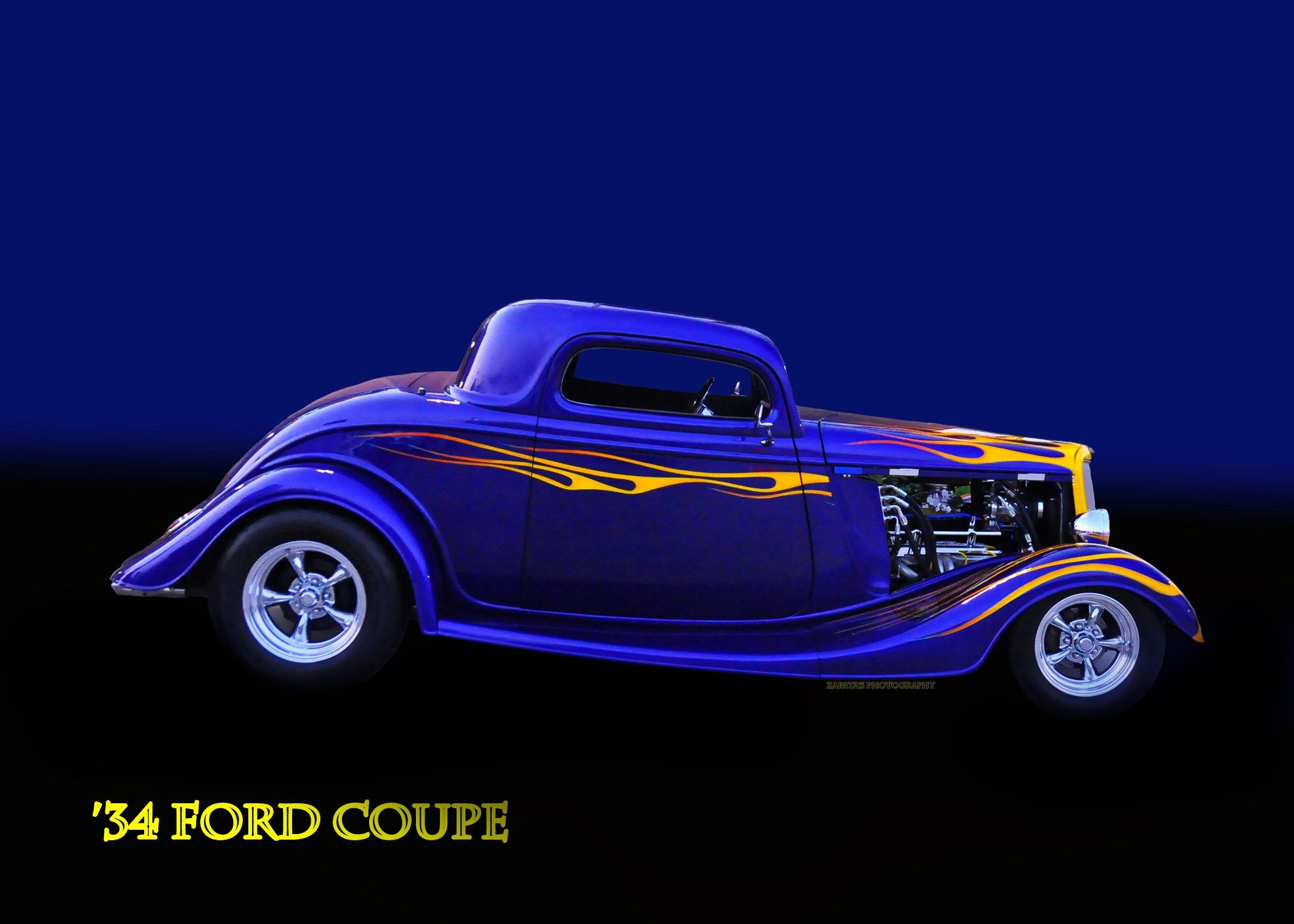 ford images background - ford category | gogolmogol | Pinterest | Ford