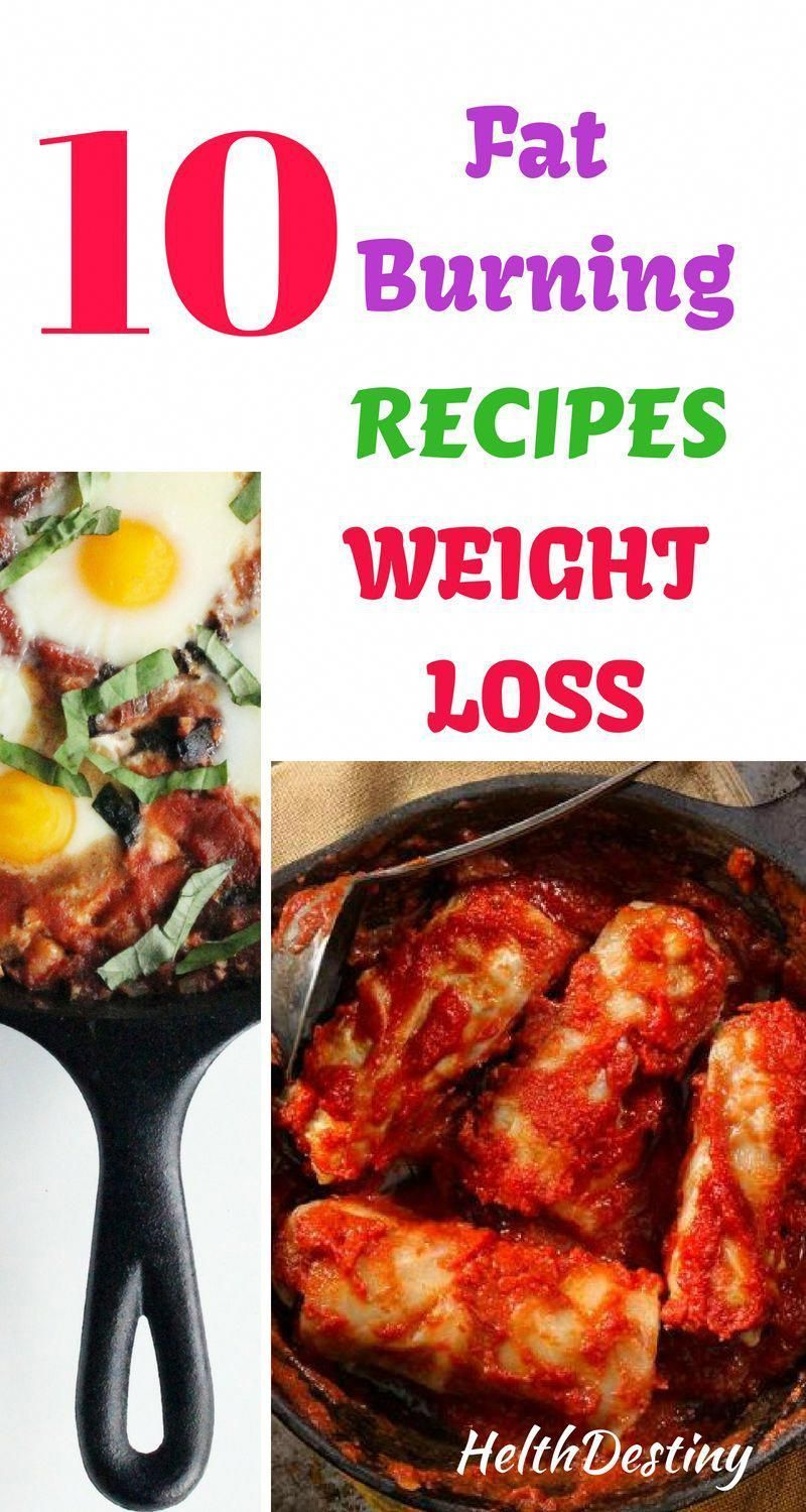 Fast weight loss tips home remedies #howtoloseweightfast :) | food tips to lose weight fast#healthylifestyle #weightlosstransformation