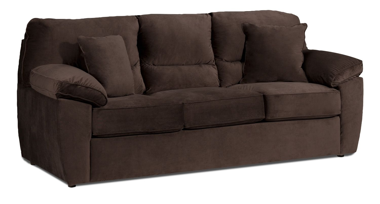queen sofa bed mattress cover | house interior design | pinterest