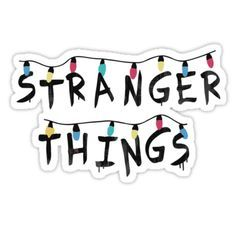 Image Result For Stranger Things Bikes Svg Adesivos Imprimiveis Gratuitos Autocolantes Tumblr Adesivos Bonitos
