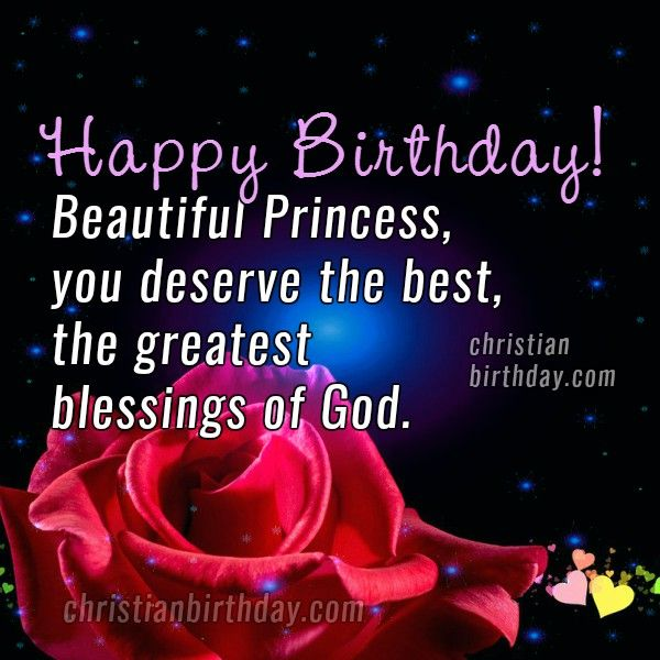 happy birthday beautiful quotes