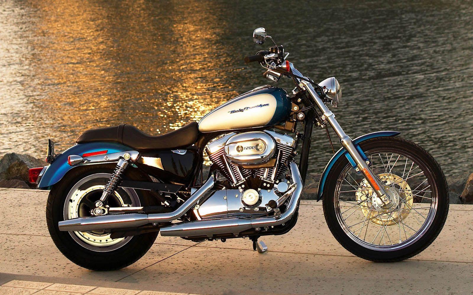 Harley Davidson Chopper Bike Http Www Stosum Com Stosum