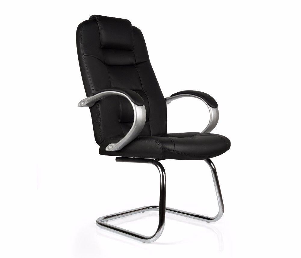 Office Chair 7370f Cheap Office Chairs Office Chair Chair