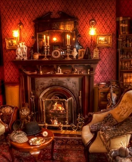60 Victorian Fireplaces Ideas Victorian Fireplace Victorian Victorian Homes