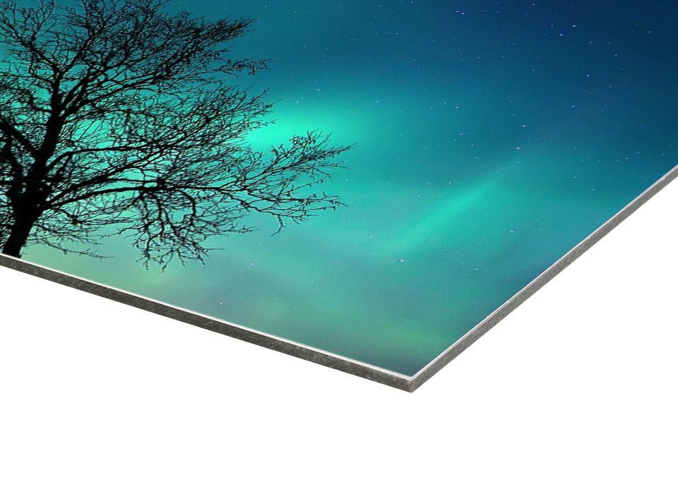 stampa fine art su carta cotone montata su dibond 3 mm. Black Bedroom Furniture Sets. Home Design Ideas