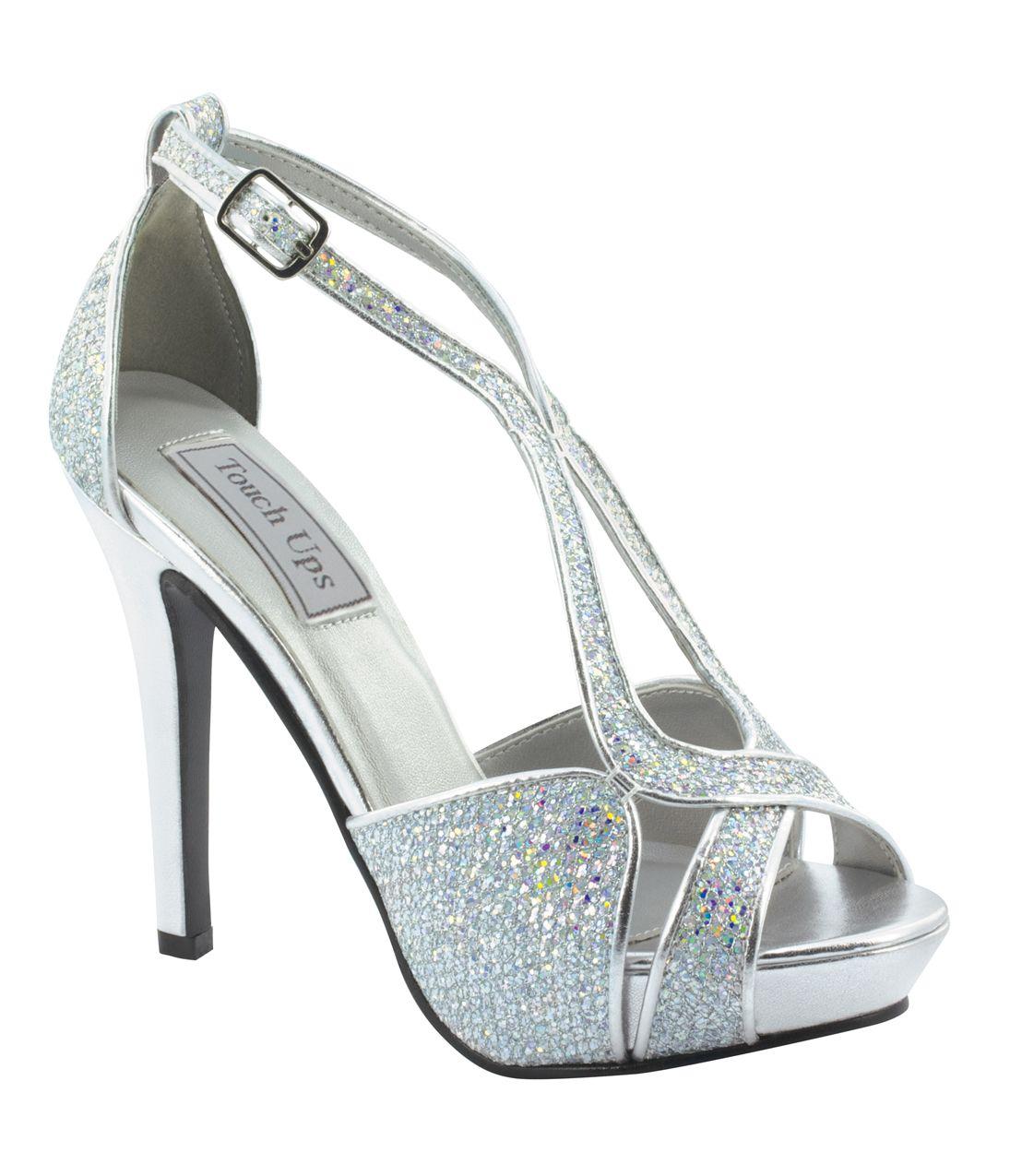 Unique vintage strappy shoes unique vintage and prom