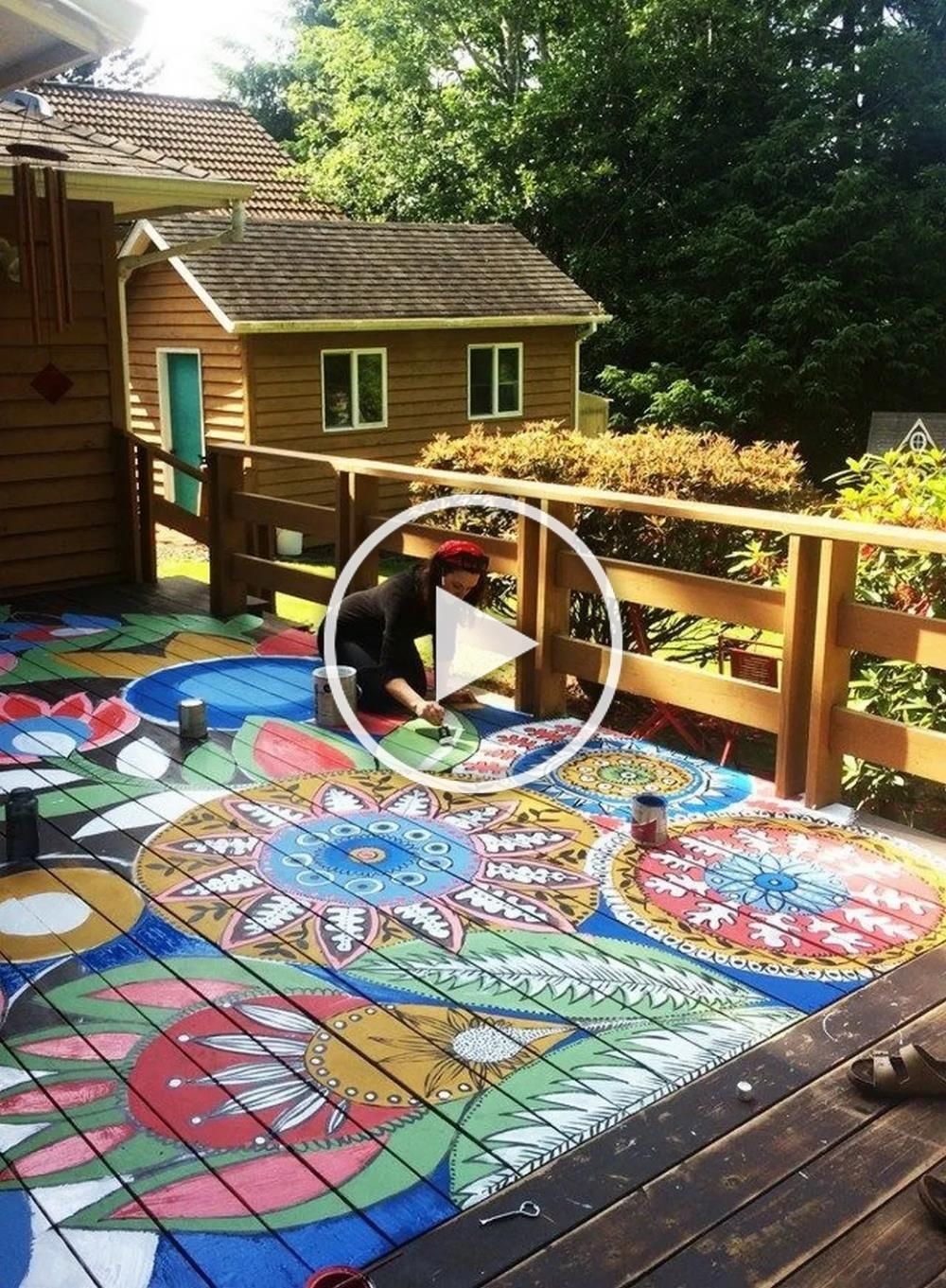 Photo of 79 magnificent diy mosaic garden path decorations for your inspiration 23 ~ INSP…