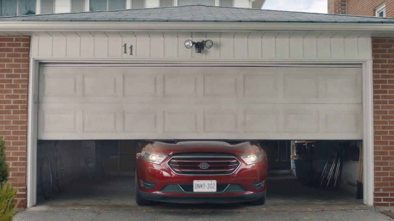 Td Insurance Auto Centres Quot Slapshot Quot In 2020 Home