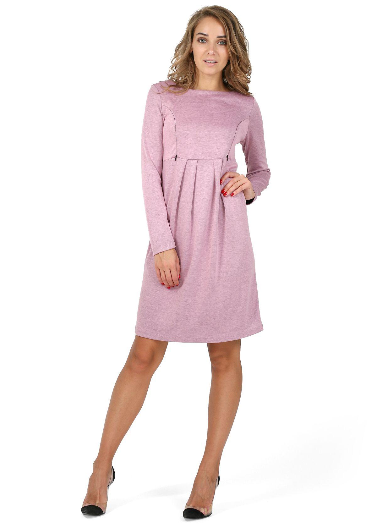 1d459489d87c Платье для беременных и кормящих
