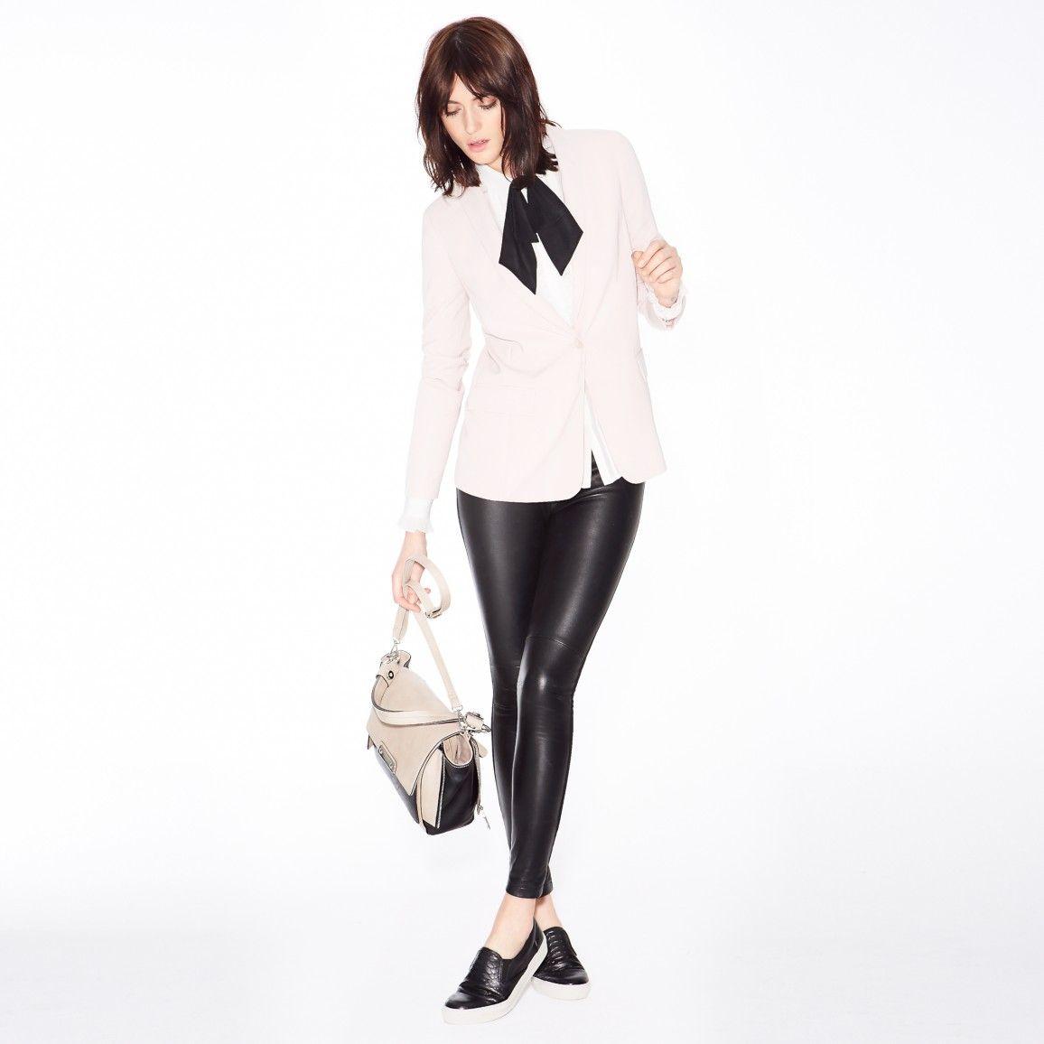 Hallhuber Glamour Shopping Week