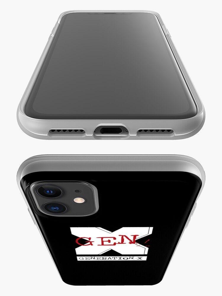 iphone 12 pro max camera lens protector near me