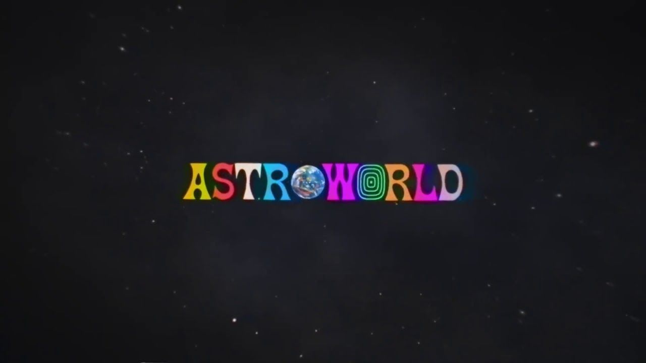 Astroworld Wallpaper For Mobile Phone Tablet Desktop Computer And Other In 2020 Mac Wallpaper Desktop Vintage Desktop Wallpapers Laptop Wallpaper Desktop Wallpapers