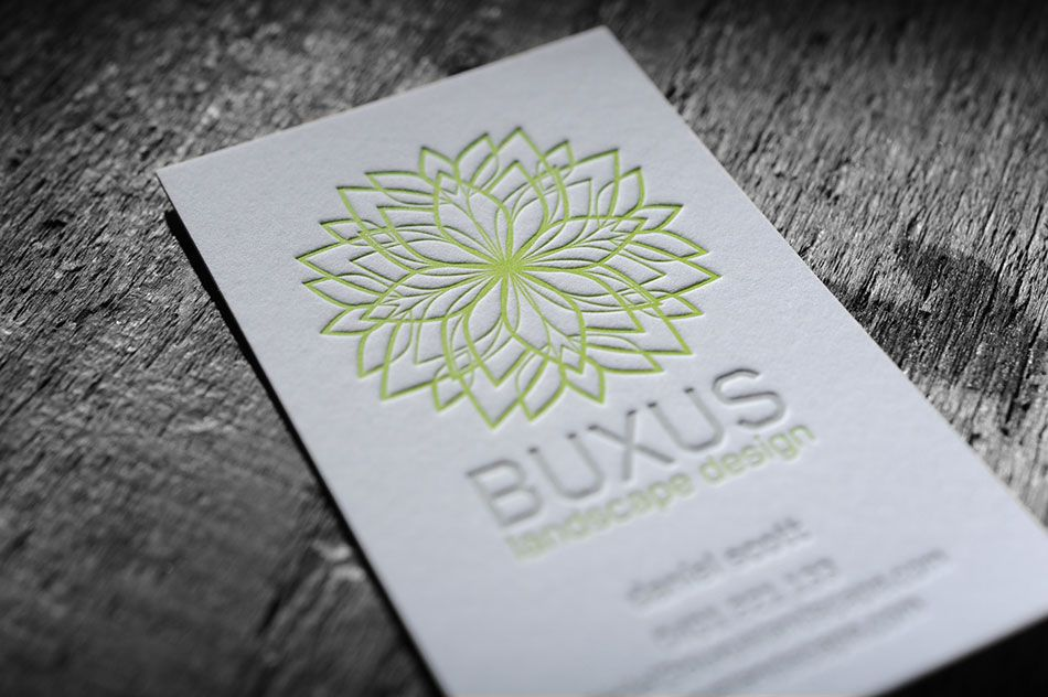 Pin by letterbox press on letterpress business cards pinterest letterpress business cards embossed business cards colourmoves