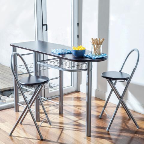 Sodimac Com Ar Furniture Decor Home Decor