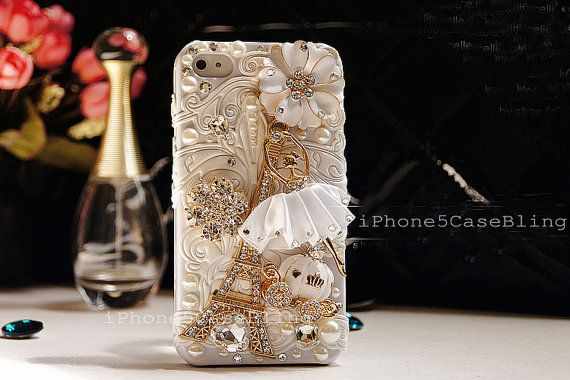 Hey, I found this really awesome Etsy listing at http://www.etsy.com/listing/129928421/iphone-4-case-iphone-4s-caseiphone-5