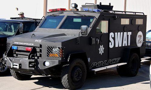 Las Vegas Police Department Police Department Las Vegas Police