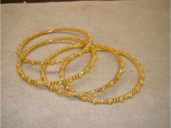 Al Haseena 22ct Gold jewelry Dubai i want this Pinterest