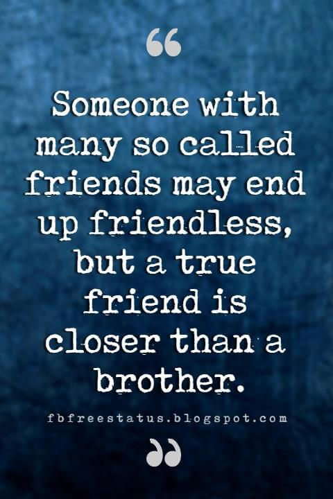 Quotes About Brothers Brother Quotes And Sibling Sayings Brother Quotes Brother Birthday Quotes Big Brother Quotes