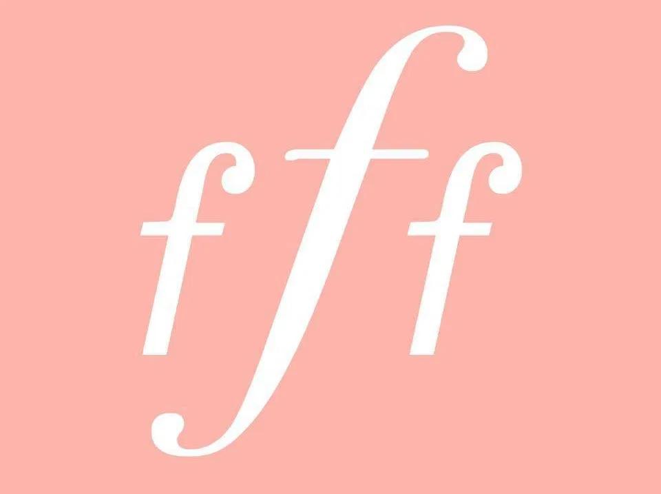 fabfitfun add ons spring 2020