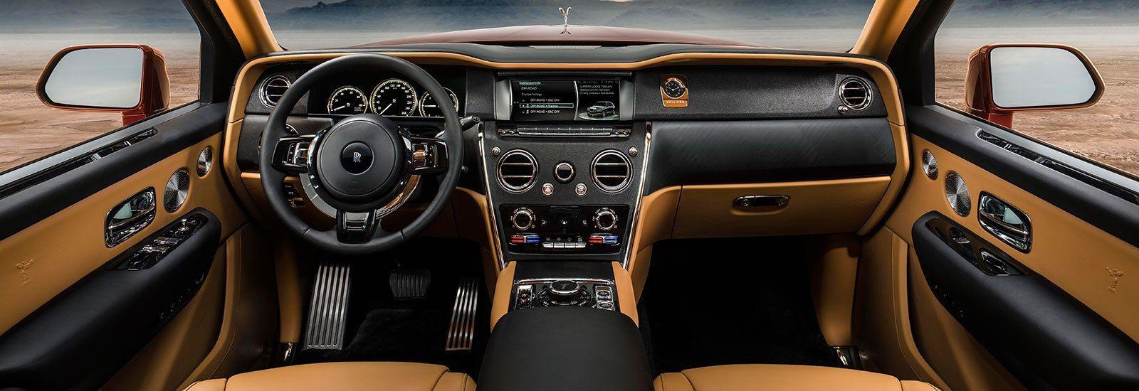 Rolls Royce Cullinan Suv Price Specs Cars Rolls Royce
