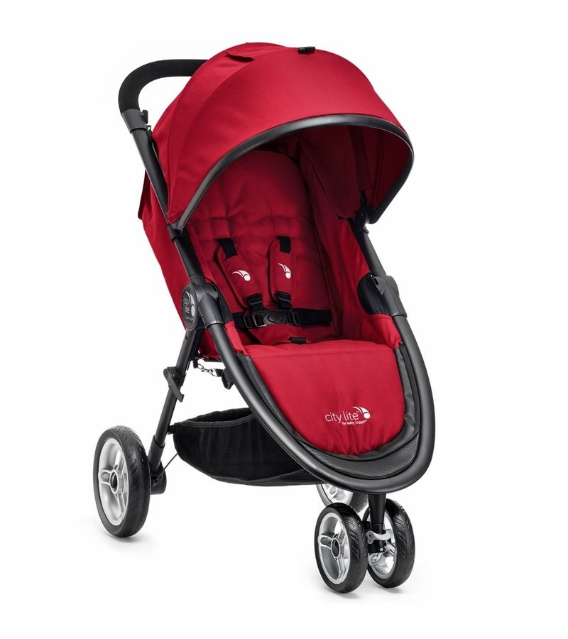 45++ City lite stroller baby jogger ideas in 2021