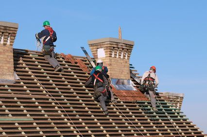 Tampa Roofing Group Highlights The Need To Keep Your Roof In Good Repair Florida Realestate Florida Realestate Family Handyman Roof Repair Cool Roof