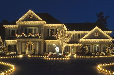 Christmas In Florida Glow Of The Season Christmas