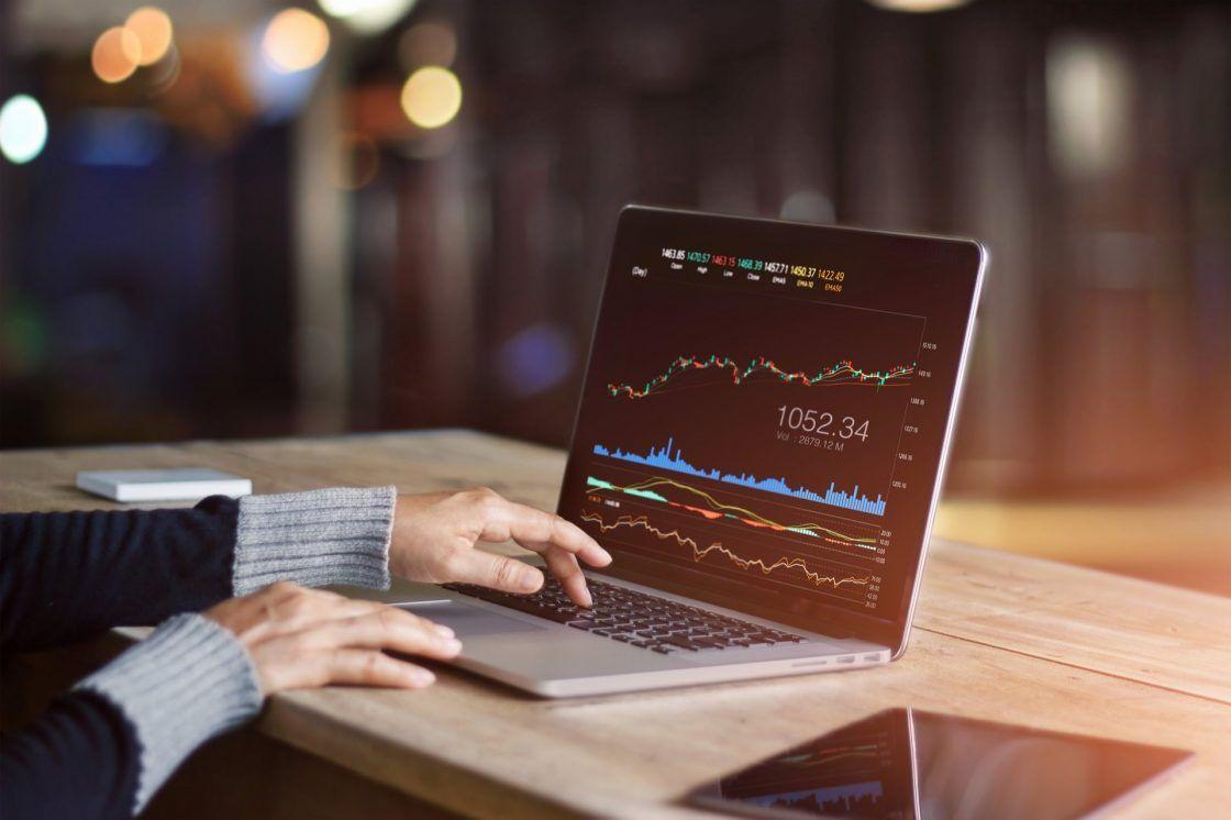 Por Qué Invertir En Forex Es Rentable Y Cómo Hacer Dinero