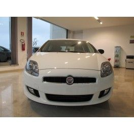 http://www.montroneautomobili.it/index.php?id_product=78&controller=product
