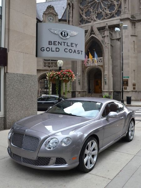 Bentleygoldcoast Luxury Bentley Contintental Gt Chicago Car Bentley Car Bentley Bentley Continental