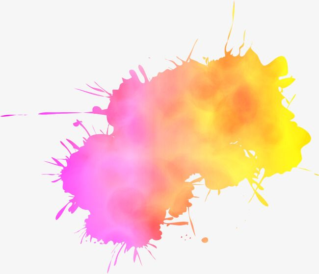 Poster Watercolor Background Color Clipart Watercolor Clipart