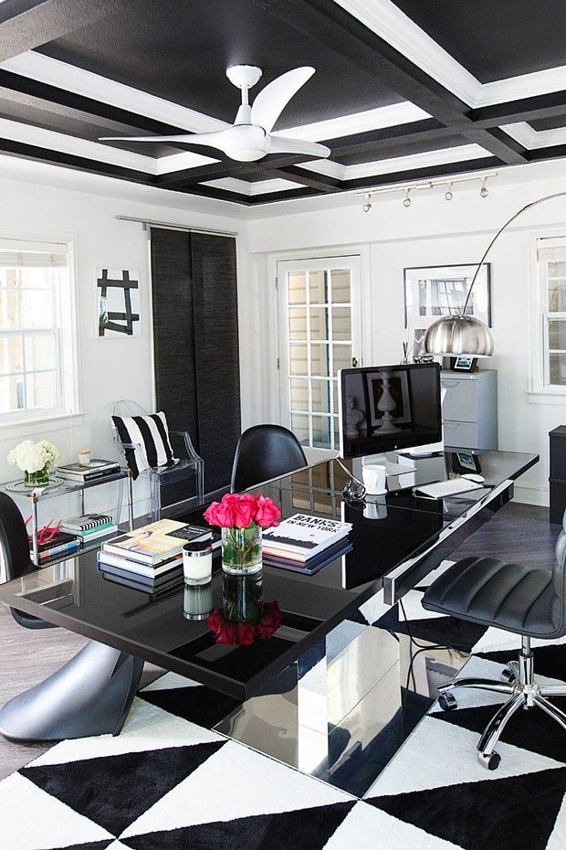 home office archives. Luxury Home Offices Archives - Best Of The Office .