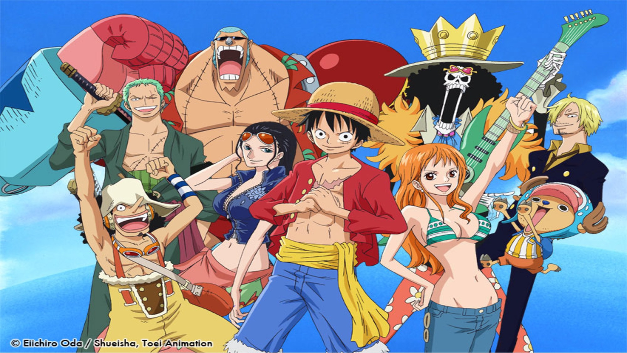 One Piece fans worry the day the arrangement chooses to