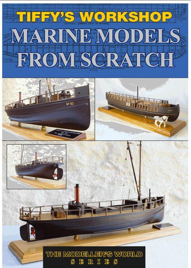 List of fictional ships