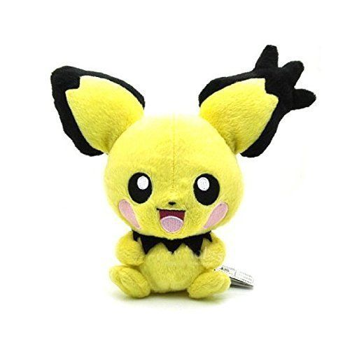 Alaska Stuffed Animals, Pin By Funforfamily Family Fun Time On Birthday Stuff Plush Dolls Pokemon Plush Boo Plush