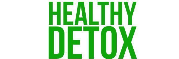 Super Delicious 3 Day Detox cleansing for weight loss