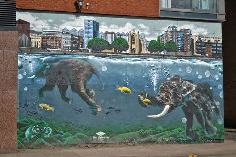 Mural-A-View-from-the-Clyde-03
