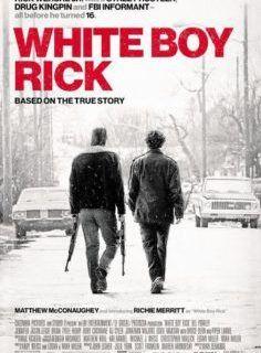 White Boy Rick izle | Film izle | White boys, Netflix