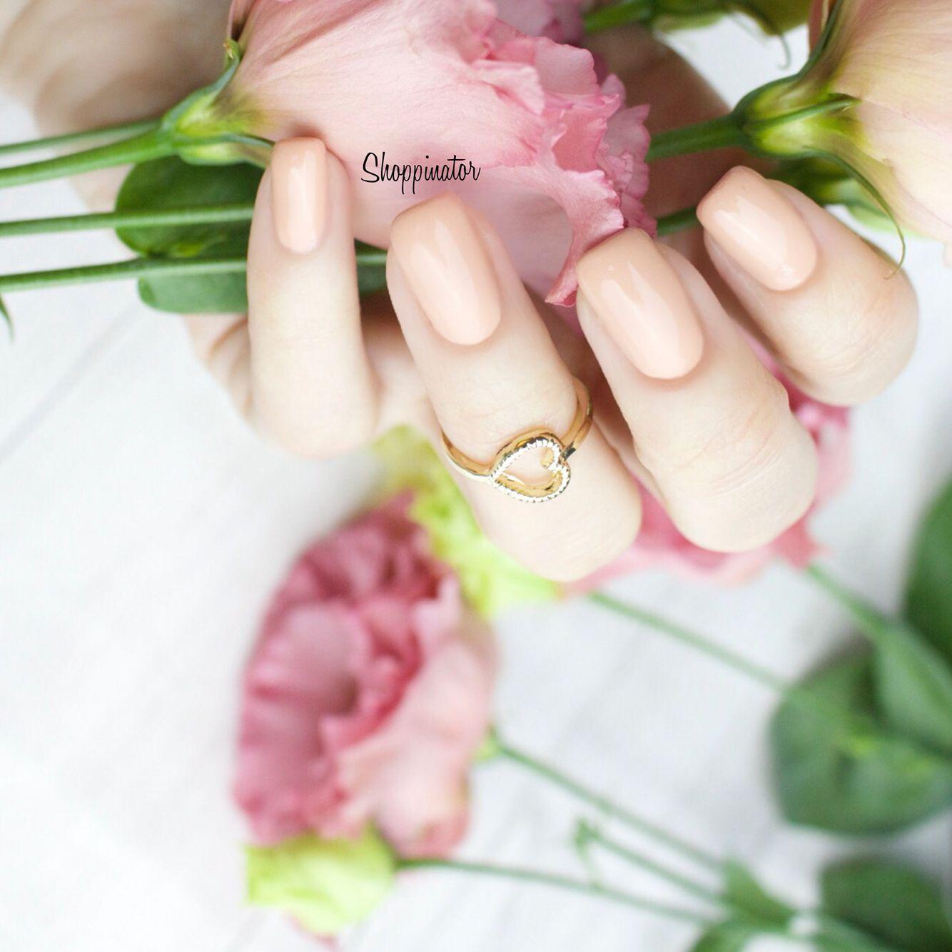 Essie - \'Perennial Chic\' - Spring Nagellack   Nailista Heaven ...