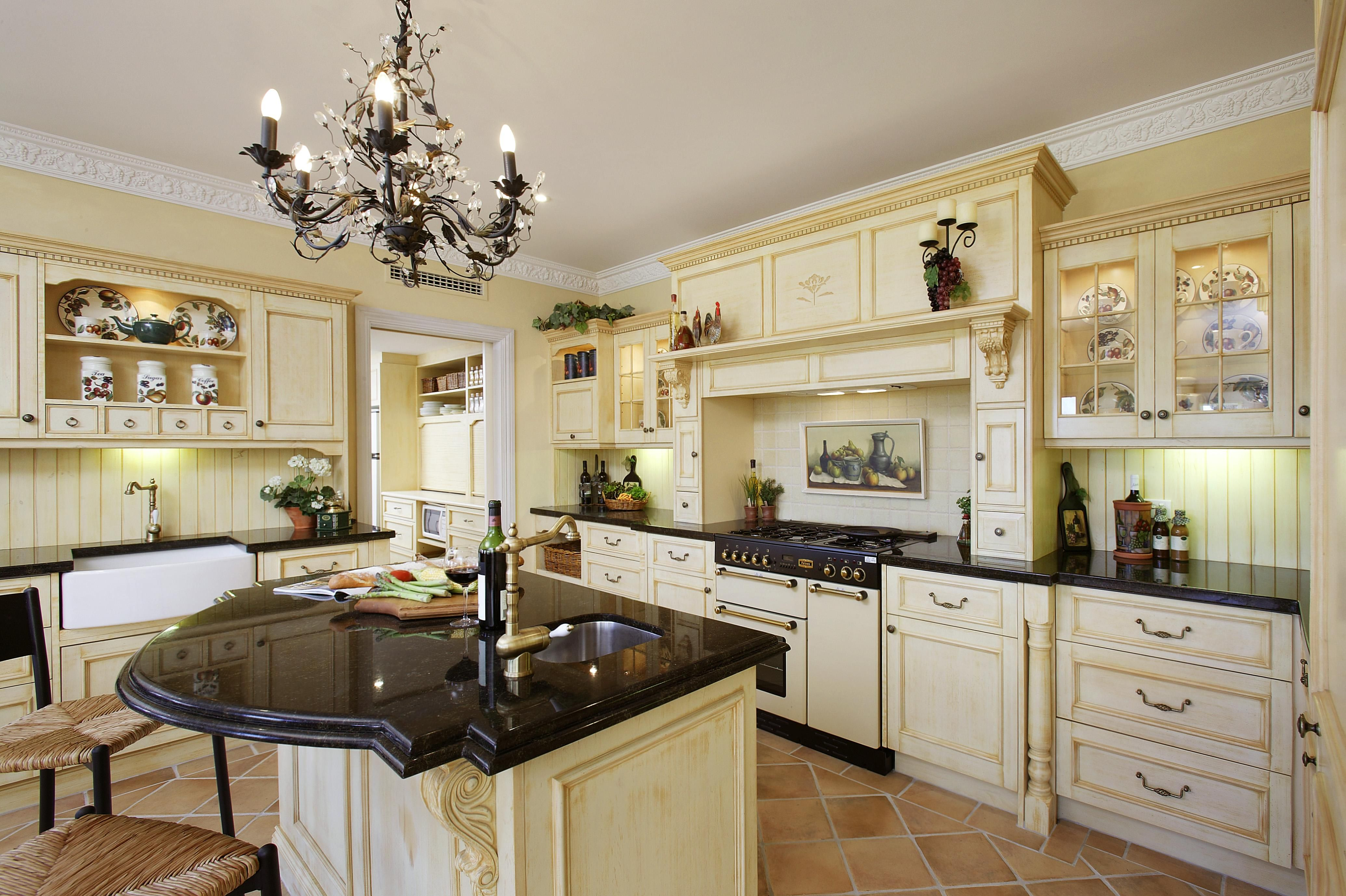 Country Kitchen Designs Country Kitchen Designs Country Kitchen