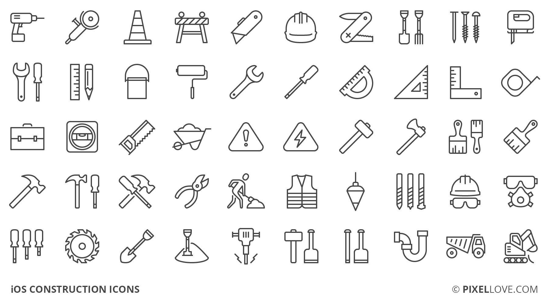 Free Construction Ioicons Icon Free Icon Set Ios Icon