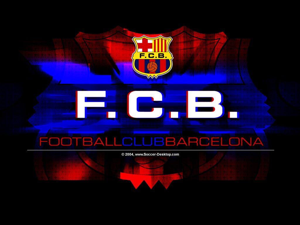 Black FC Barcelona Dekstop Football HD Wallpapers Pinterest