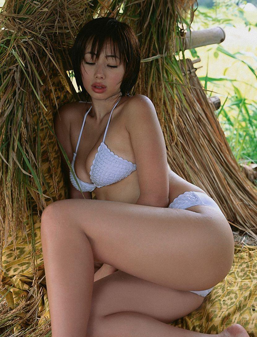 Sonia Karlov,Marie Cahill Erotic video Sophie Okonedo (born 1968),Alessandra Mastronardi