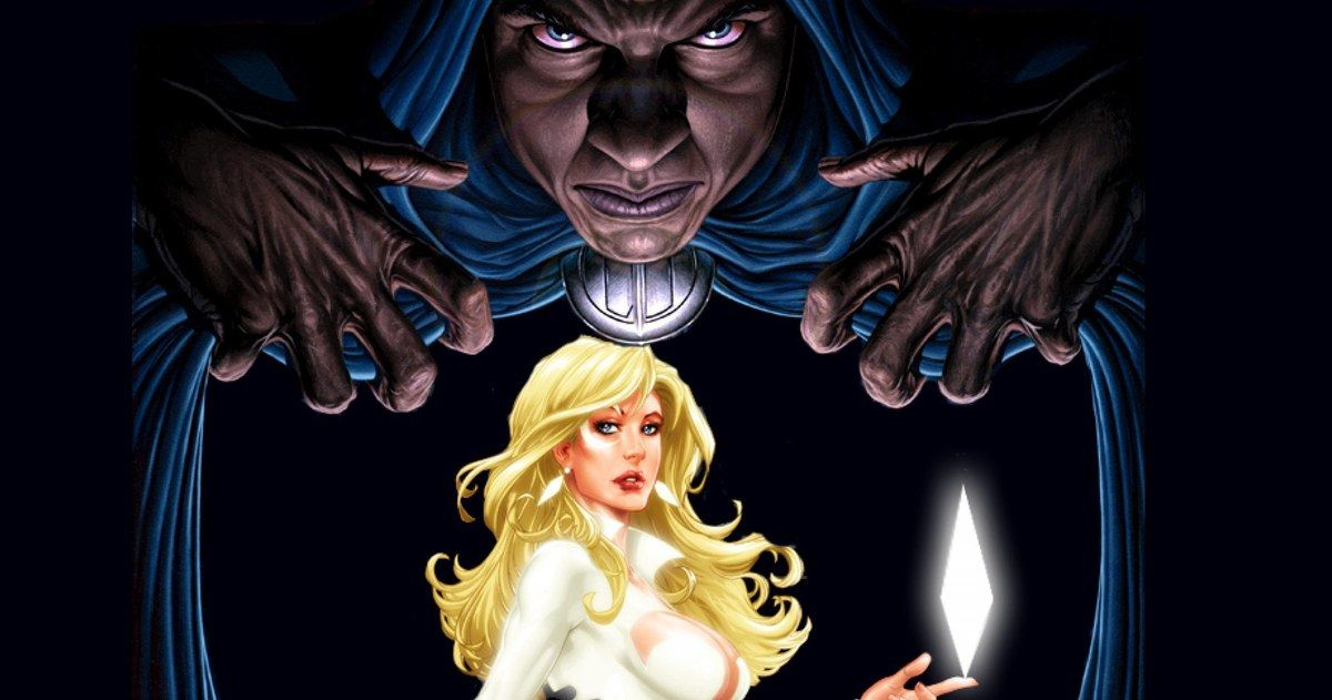 Download Cloak and Dagger Full-Movie Free