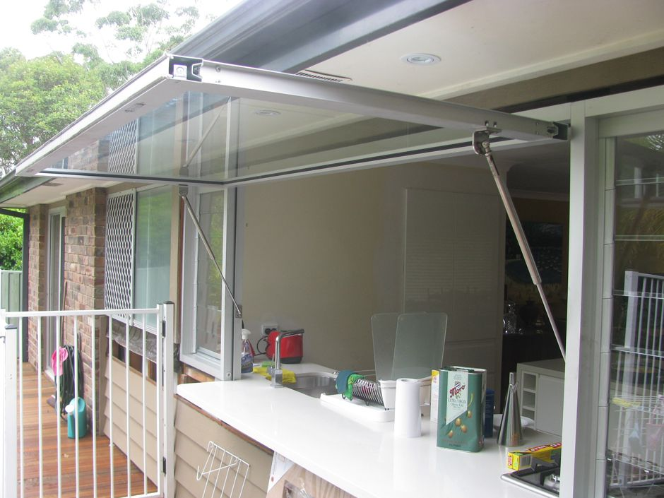 Strut Innovations Is An Australian Owned And Operated Specialist In The Supply Installation And Re Gassing Of 316 Stainless S Window Awnings The Struts Awning