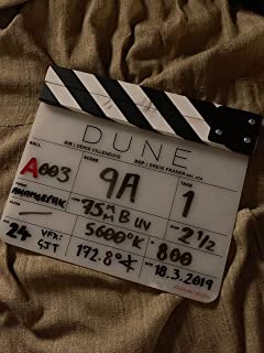 Pin On Ulubione Filmy