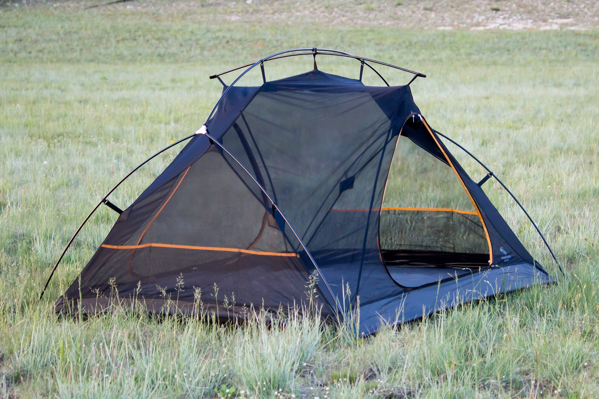Ironhorse Gear 2 Person Lightweight Compact Tent For Motorcycle Camping Find Out More About The Great Product At Th Backpacking Tent Motorcycle Camping Tent